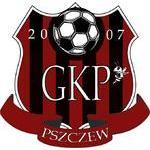 herb GKP Pszczew