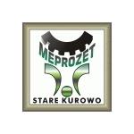 herb Meprozet Stare Kurowo