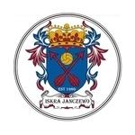 herb Iskra Janczewo