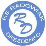 herb Radowiak Drezdenko
