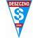 Spartak Deszczno