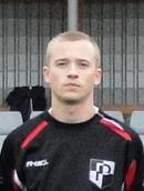 Piotr Bali�ski
