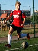 Emil Madejski