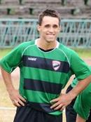 Marcin Chodniewicz