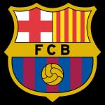 herb FC Barcelona