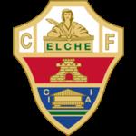 herb Elche CF