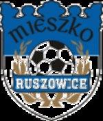 herb Mieszko Ruszowice