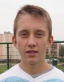 Dawid Ch�odnicki