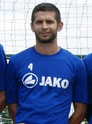 Krzysztof Kasprzak