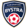 KS Bystra