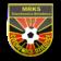 MRKS Czechowice-Dziedzice II