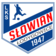 Słowian Łodygowice U19