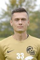 Daniel Kasprzycki