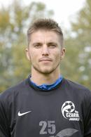 Marcin Nawrocki