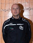 Ryszard Borutko