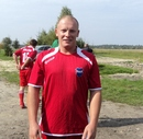 Zaborniak Marcin