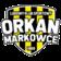 Orkan Markowce