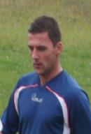 Artur Łagosz