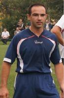 Robert Kandefer