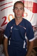 Robert Wajda