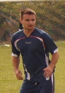 Zap�r Piotr