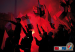 18.10.2015 Ożarów - Mazovia