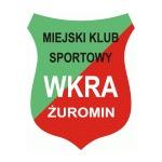 herb Wkra Żuromin