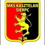 herb Kasztelan Sierpc