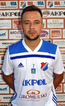 Bartosz Malesa