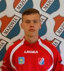 Daniel Smuga