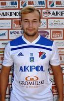Dawid Matak