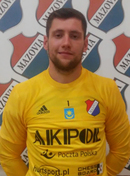 Karol Budzikur
