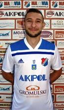 Łukasz Puciłowski