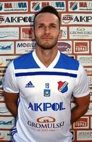 Michał Bondara