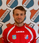 Piotr Sob�tka