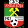 GKS Andaluzja Piekary �l.