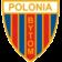 KS Polonia II Bytom (s)