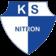 KS Nitron Krupski M�yn (b)