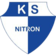 KS Nitron Krupski M�yn