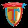 TS Tarnowiczanka