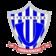 UKS Unia Strzybnica (b)