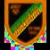 GKS Rozbark Bytom (b)