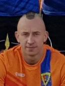 SKUPIEŃ Radosław