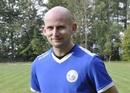 Kacper Bu�ko