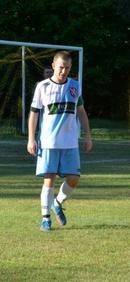 Pawe� Rudzi�ski
