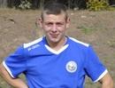 Rafa� Stanis�awski