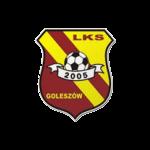 herb LKS Goleszów