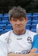 Jan Kisza