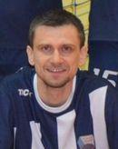 Marcin Pacierz