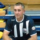 Mariusz Sawicki